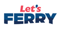 Flash Προσφορά από το Let's Ferry - Προλάβετε εισιτήρια super οικονομικής θέσης Blue Star Ferries μόνο με 20€/άτομο! - DealFinder.gr