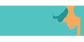 Παρουσίαση ιστοσελίδας Pharm24 -