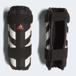 Προσφορά από το Cosmossport σε adidas Performance  - adidas Performance Evertomic Lite (9000012038_10422) - DealFinder.gr