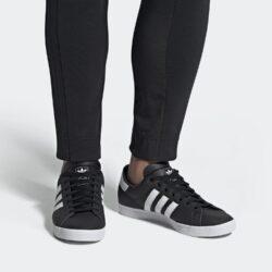 Προσφορά από το Cosmossport σε adidas Originals  - adidas Originals Coast Star - Ανδρικά Παπούτσια (9000023906_7625) - DealFinder.gr