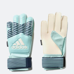 Προσφορά από το Cosmossport σε adidas Performance  - adidas Performance Youth Ace Fingersave Gloves (3043630050_28218) - DealFinder.gr