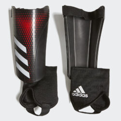 Προσφορά από το Cosmossport σε adidas Performance  - Adidas Predator Youth 'mutator Pack' (9000045180_43420) - DealFinder.gr