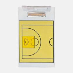Προσφορά από το Cosmossport σε Amila  - Amila Field Board 20x40cm (5004700002_2005) - DealFinder.gr