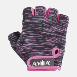 Προσφορά από το Cosmossport σε Amila  - Amila Μισόγαντα Άρσης Βαρών NFL L (9000059982_36539) - DealFinder.gr