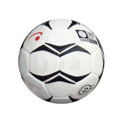 Προσφορά από το Cosmossport σε Amila  - Amila Μπαλα Handball Rubberized (3124000003_021) - DealFinder.gr