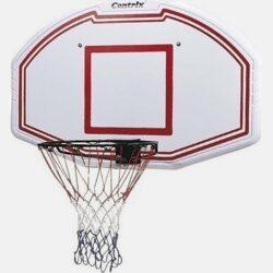 Προσφορά από το Cosmossport σε Amila  - Amila Ταμπλό Μπάσκετ 16Mm (3004700019_17029) - DealFinder.gr
