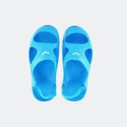 Προσφορά από το Cosmossport σε arena  - Arena Softy Kids Hook Footwear (1167030013_20703) - DealFinder.gr