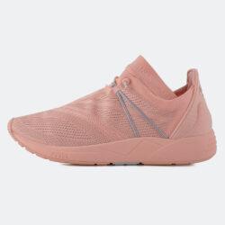 Προσφορά από το Cosmossport σε Arkk  - Arkk Eaglezero | Γυναικεία Παπούτσια (9000004938_9899) - DealFinder.gr
