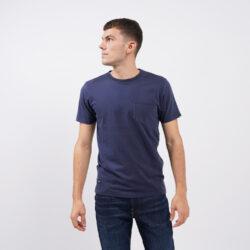 Προσφορά από το Cosmossport σε Basehit  - Basehit Men's S/S T-Shirt (9000050829_3472) - DealFinder.gr