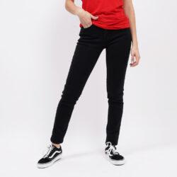 Προσφορά από το Cosmossport σε Basehit  - Basehit Women's Stretched Denim Pants (9000043008_1469) - DealFinder.gr