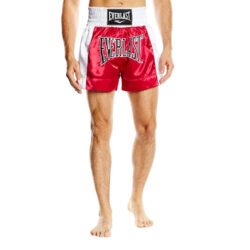 Προσφορά από το Cosmossport σε EVERLAST  - Everlast Em6 Mens Thai Boxing Short (2291900000_4142) - DealFinder.gr