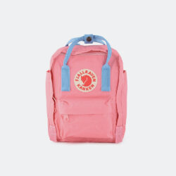 Προσφορά από το Cosmossport σε FJALLRAVEN  - Fjallraven Kanken 7 L | Mini Backpack (9000000100_30829) - DealFinder.gr