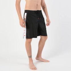 Προσφορά από το Cosmossport σε Franklin & Marshall  - Franklin & Marshall Beachwear Nylon Uni Men's Shorts (9000026506_1469) - DealFinder.gr