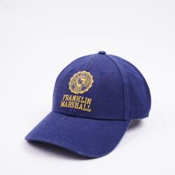 Προσφορά από το Cosmossport σε Franklin & Marshall  - Franklin & Marshall Ανδρικό Καπέλο (9000066869_2005) - DealFinder.gr
