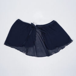 Προσφορά από το Cosmossport σε Go Dance  - Go Dance Wrap Around Skirt (2332430002_1629) - DealFinder.gr