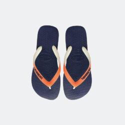Προσφορά από το Cosmossport σε havaianas  - Havaianas Sandals Kids Top Mix (1090030190_20122) - DealFinder.gr