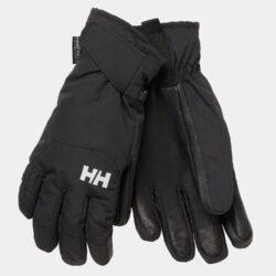 Προσφορά από το Cosmossport σε Helly Hansen  - Helly Hansen Swift Ht Glove (9000065384_1469) - DealFinder.gr