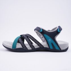 Προσφορά από το Cosmossport σε HI-TEC  - HI-TEC Savanna Ii Womens (9000063549_48825) - DealFinder.gr