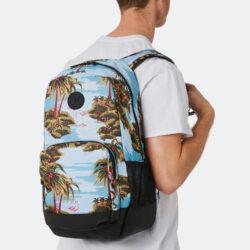 Προσφορά από το Cosmossport σε Hurley  - Hurley Renegade Ii Flamingo Backpack   Large (9000021759_33449) - DealFinder.gr