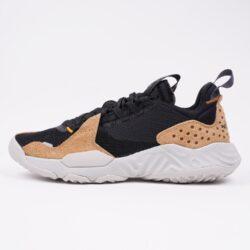 Προσφορά από το Cosmossport σε JORDAN  - Jordan Delta Men's Shoes (9000061501_48392) - DealFinder.gr