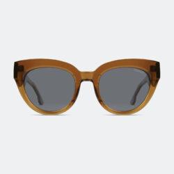 Προσφορά από το Cosmossport σε Komono  - Komono Lucile Sunglasses (9000033800_3241) - DealFinder.gr