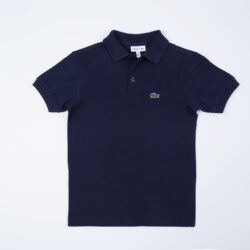 Προσφορά από το Cosmossport σε Lacoste  - Lacoste Kids' Polo (9000052151_3472) - DealFinder.gr