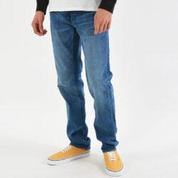 Προσφορά από το Cosmossport σε Lee  - Lee Daren Zip Fly Men's Jeans (9000018746_35733) - DealFinder.gr