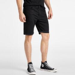 Προσφορά από το Cosmossport σε Lee  - Lee Men's Shorts (9000049843_3046) - DealFinder.gr