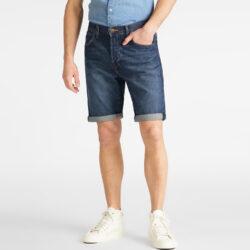 Προσφορά από το Cosmossport σε Lee  - Lee Men's Shorts (9000049844_44728) - DealFinder.gr