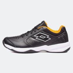 Προσφορά από το Cosmossport σε Lotto  - Lotto Space 600 Ii Alr Aνδρικά Παπούτσια για Τένις (9000063857_48897) - DealFinder.gr