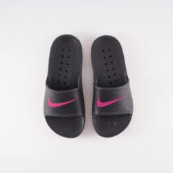 Προσφορά από το Cosmossport σε Nike  - Nike Kawa Shower Kids' Slides (9000053017_45600) - DealFinder.gr