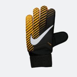 Προσφορά από το Cosmossport σε Nike  - Nike Nk Gk Mtch (3043600129_28600) - DealFinder.gr