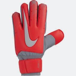 Προσφορά από το Cosmossport σε Nike  - Nike Gk Spyne Pro (9000015748_35063) - DealFinder.gr
