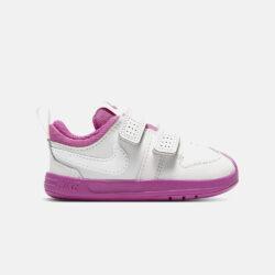 Προσφορά από το Cosmossport σε Nike  - Nike Pico 5 (Tdv) (9000066446_48342) - DealFinder.gr