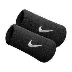 Προσφορά από το Cosmossport σε Nike  - Nike Swoosh Doublewide Περικάρπια (3063300027_1480) - DealFinder.gr
