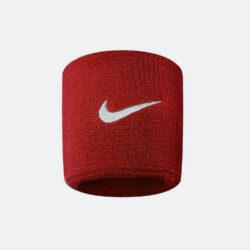 Προσφορά από το Cosmossport σε Nike  - Nike Swoosh Wristbands (3083300008_22098) - DealFinder.gr