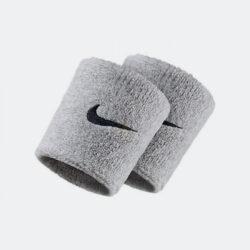 Προσφορά από το Cosmossport σε Nike  - Nike Swoosh Wristbands (9000042846_42587) - DealFinder.gr
