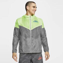 Προσφορά από το Cosmossport σε Nike  - Nike Windrunner (9000067377_49664) - DealFinder.gr