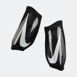 Προσφορά από το Cosmossport σε Nike  - Nike Y Prtga Grd (9000036011_8516) - DealFinder.gr