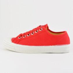 Προσφορά από το Cosmossport σε Novesta  - Novesta Star Master Unisex Shoes (9000031147_3026) - DealFinder.gr