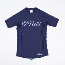 Προσφορά από το Cosmossport σε O'neill  - O'Neill Cali Skins Παιδικό Τ-Shirt (9000062595_48628) - DealFinder.gr