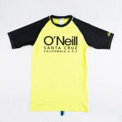 Προσφορά από το Cosmossport σε O'neill  - O'Neill Cali Skins Παιδικό Τ-Shirt (9000062588_12889) - DealFinder.gr