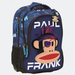 Προσφορά από το Cosmossport σε Paul Frank  - Paul Frank Arcade Σακίδιο Πλάτης 30 L (9000062172_48588) - DealFinder.gr