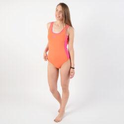 Προσφορά από το Cosmossport σε puma  - Puma Women's Classics Women's T7 Bodysuit - Γυναικείο Κορμάκι (9000022106_3236) - DealFinder.gr
