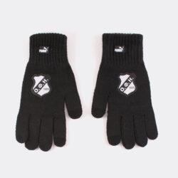 Προσφορά από το Cosmossport σε puma  - Puma X Ofi F.c. Knitted Gloves (9000042921_42620) - DealFinder.gr