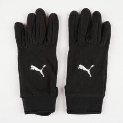 Προσφορά από το Cosmossport σε puma  - Puma Teamliga 21 Winter Gloves (9000056880_22489) - DealFinder.gr