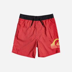 Προσφορά από το Cosmossport σε Quiksilver  - Quiksilver Dredge Men's Swim Shorts (9000050406_6135) - DealFinder.gr