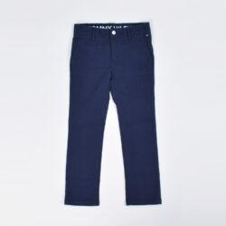 Προσφορά από το Cosmossport σε Tommy Jeans  - Tommy Jeans Essential Skinny Chino (9000039785_12993) - DealFinder.gr