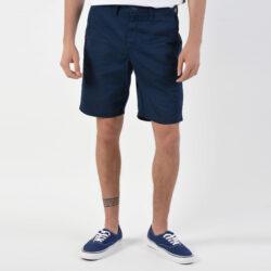 Προσφορά από το Cosmossport σε vans  - Vans Men's Authentic Strech Shorts - Ανδρικό Σορτσάκι (9000026798_18900) - DealFinder.gr
