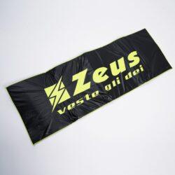 Προσφορά από το Cosmossport σε ZEUS  - ZEUS Stuoia Professionale Στρώμα Γυμναστικής 180 x 60 x 2,5 cm (9000067432_3664) - DealFinder.gr